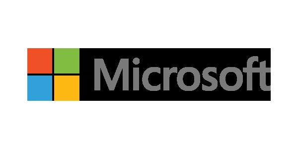 partners-microsoft-2