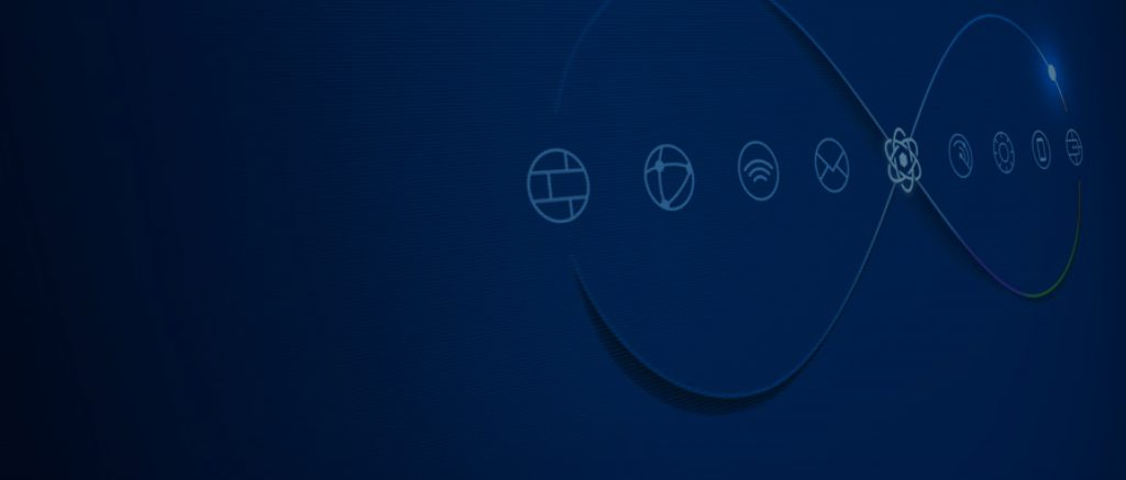Sophos Central - Faster, SImpler, Better IT Security