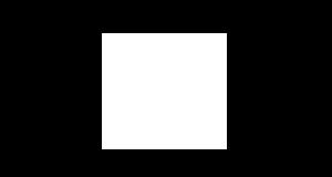F5-white-padding