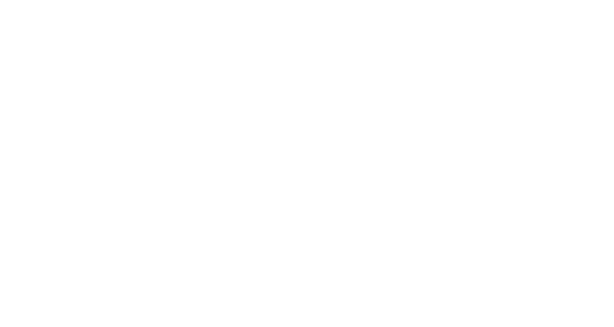 all-partners-barco