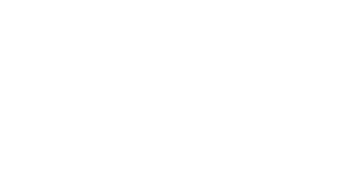 all-partners-hp-1