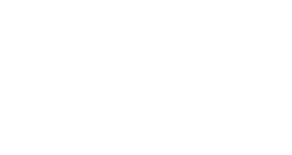all-partners-hpe-1
