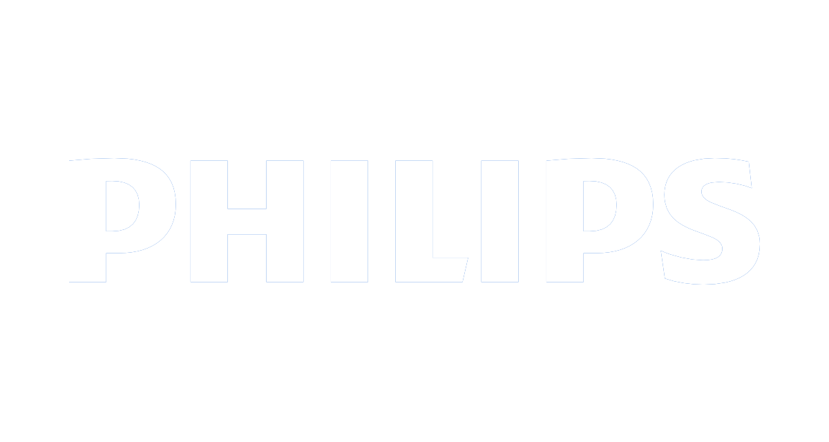 all-partners-philips-1