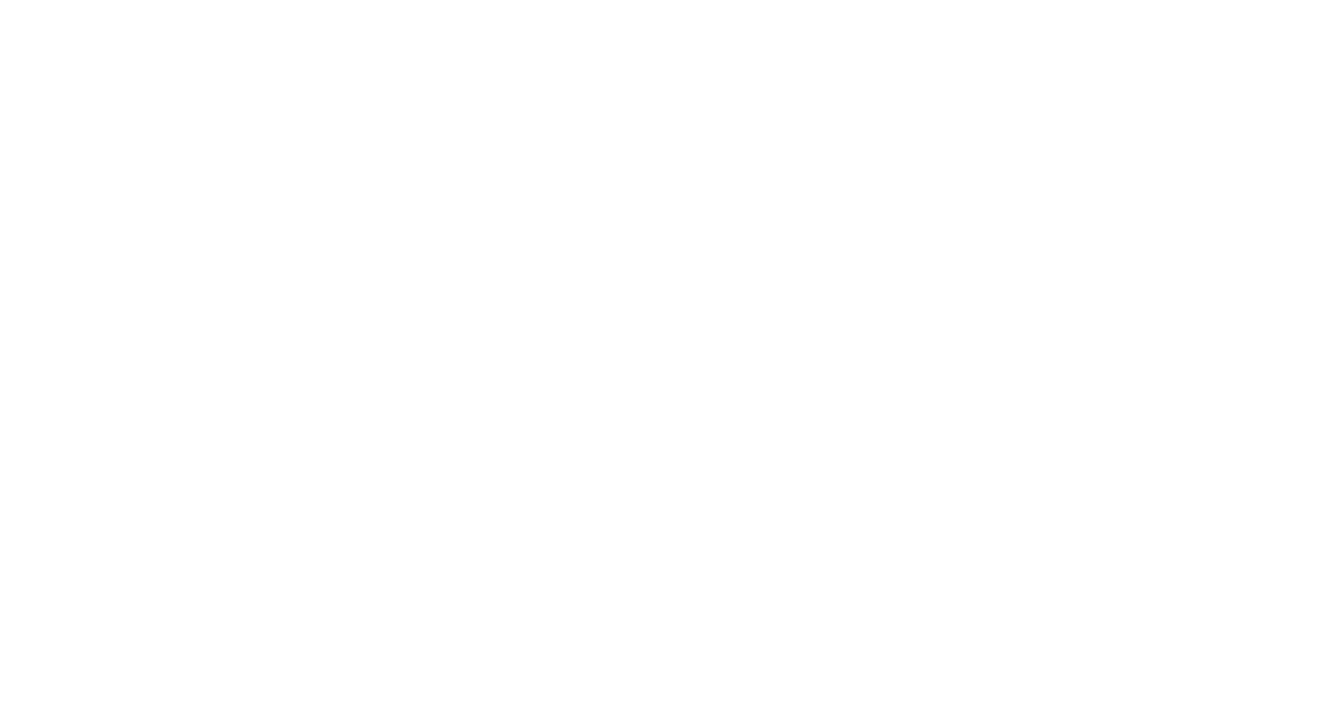 all-partners-qconnect-1
