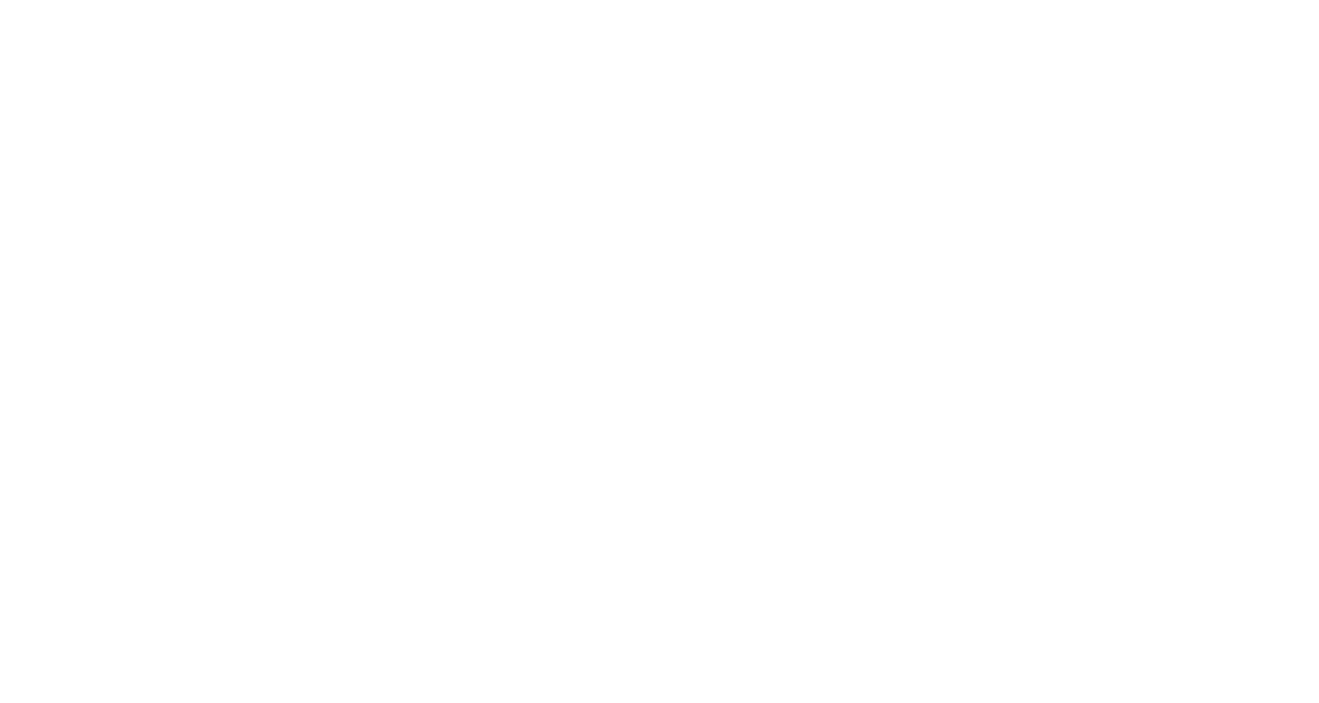 all-partners-samsung-1