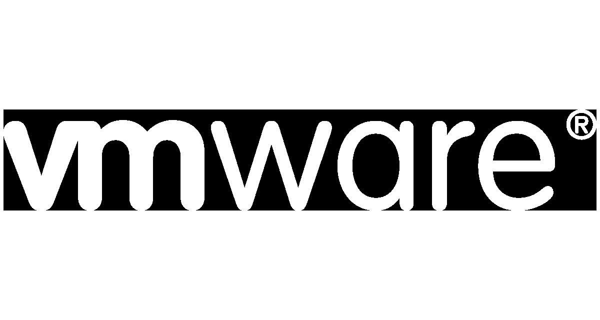 all-partners-vmware-1