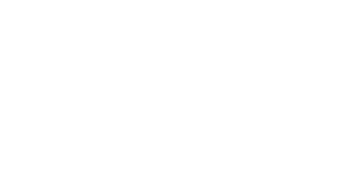 antivirus-eset-1