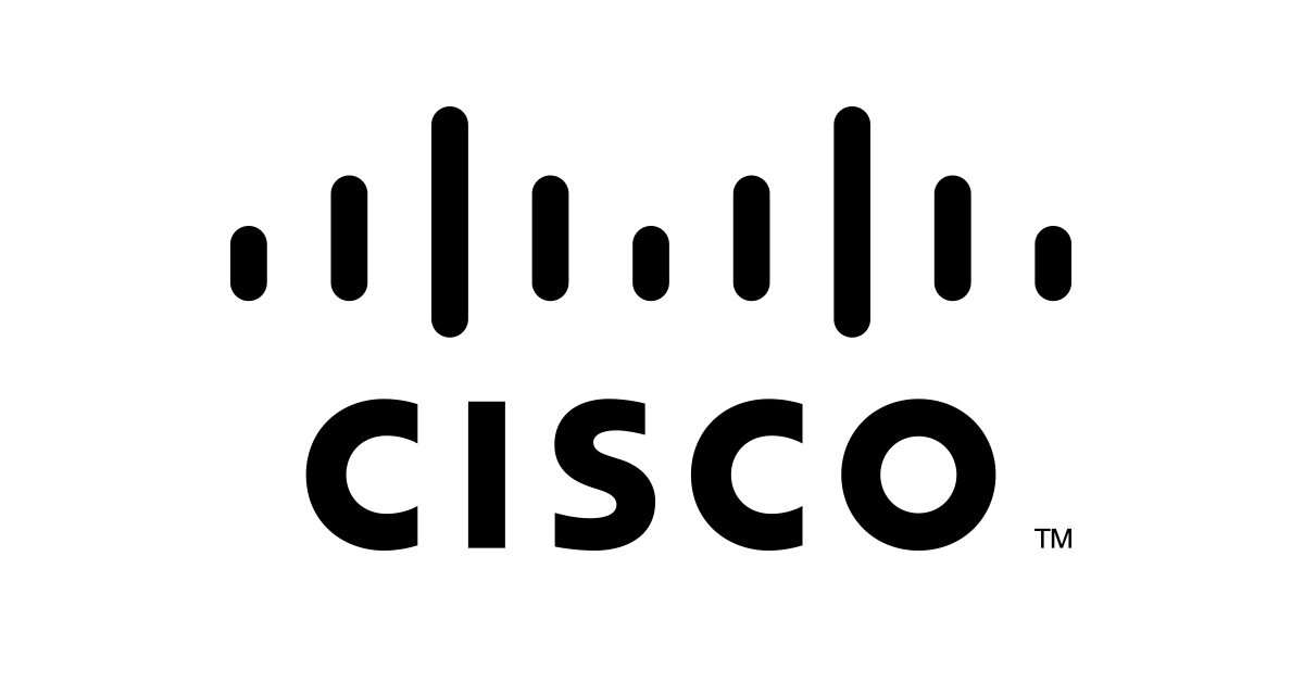 black-all-partners-cisco-1