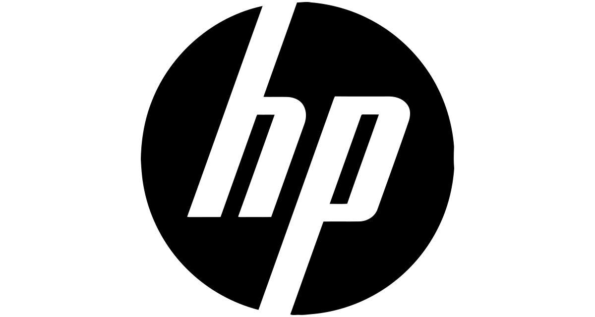black-all-partners-hp-1