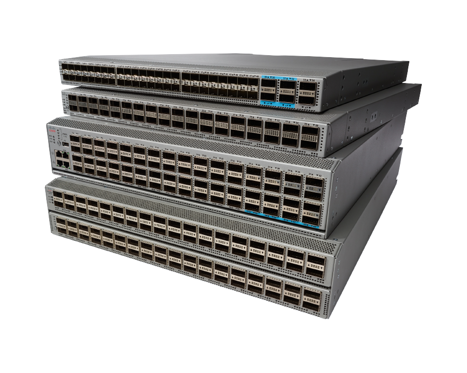 cisco-image-2