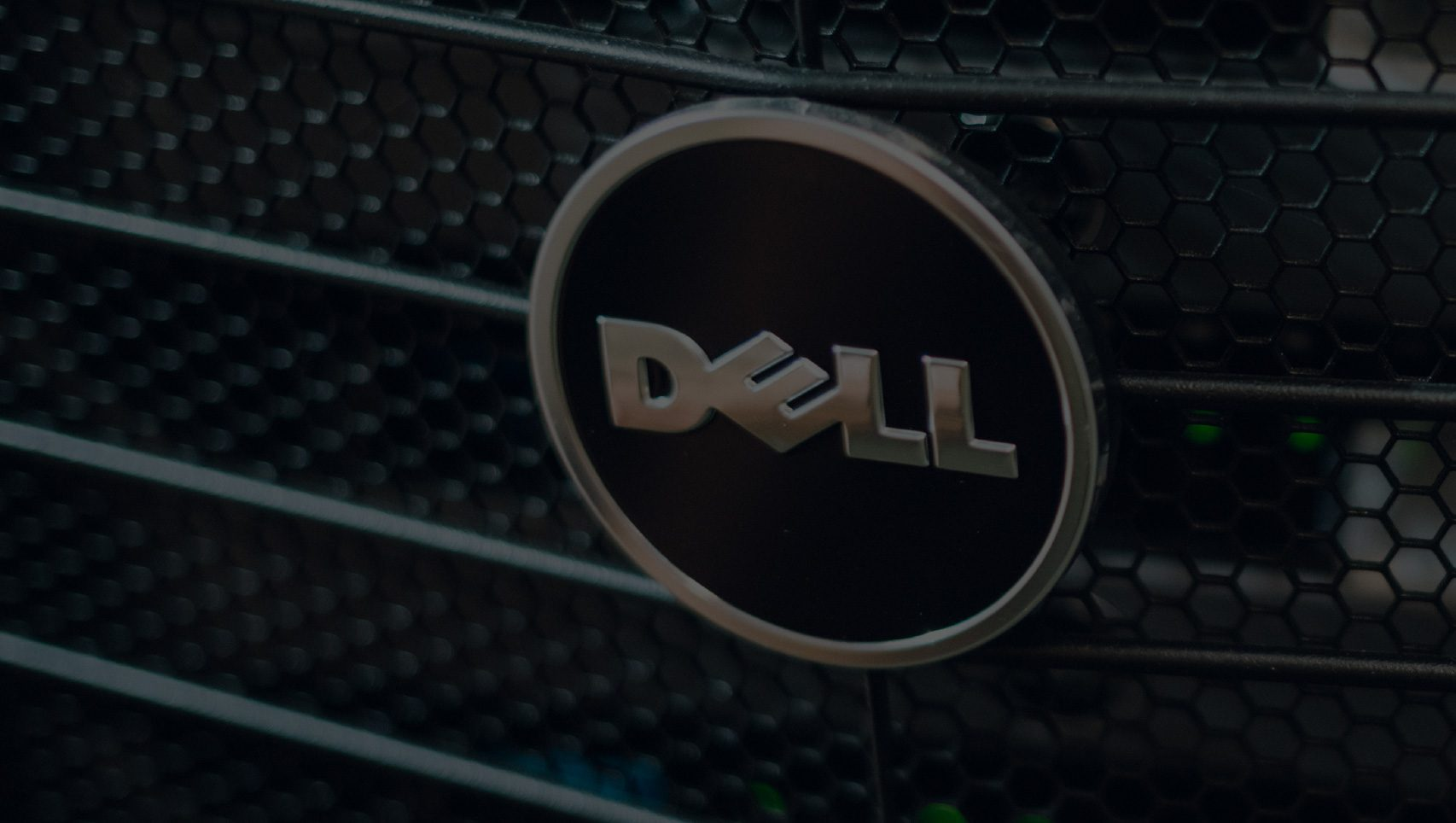 Dell Solutions & Services