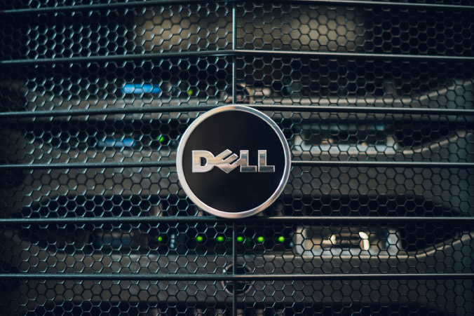 dell-solutions