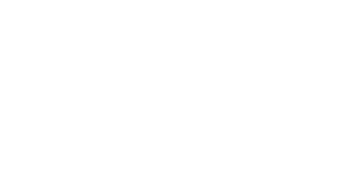 everything-connected-3m-1