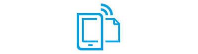 icon_mobility_tcm183_1747982_tcm183_1733467_tcm183-1747982