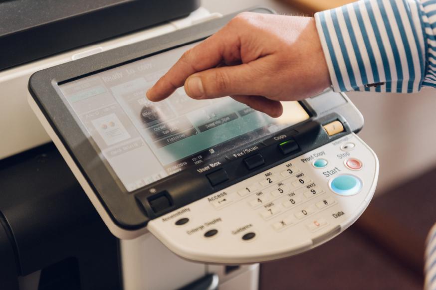 print-hardware