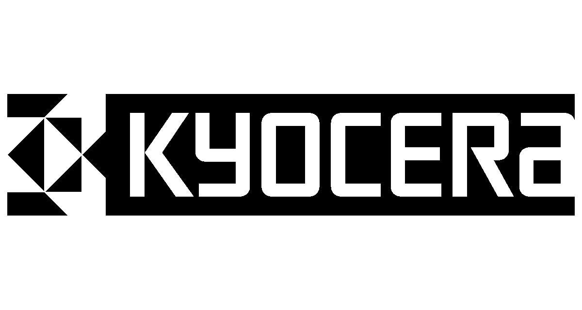 printhardware-kyocera-1