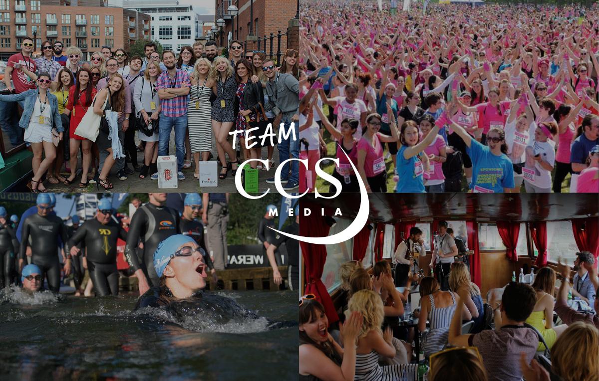 team-ccs