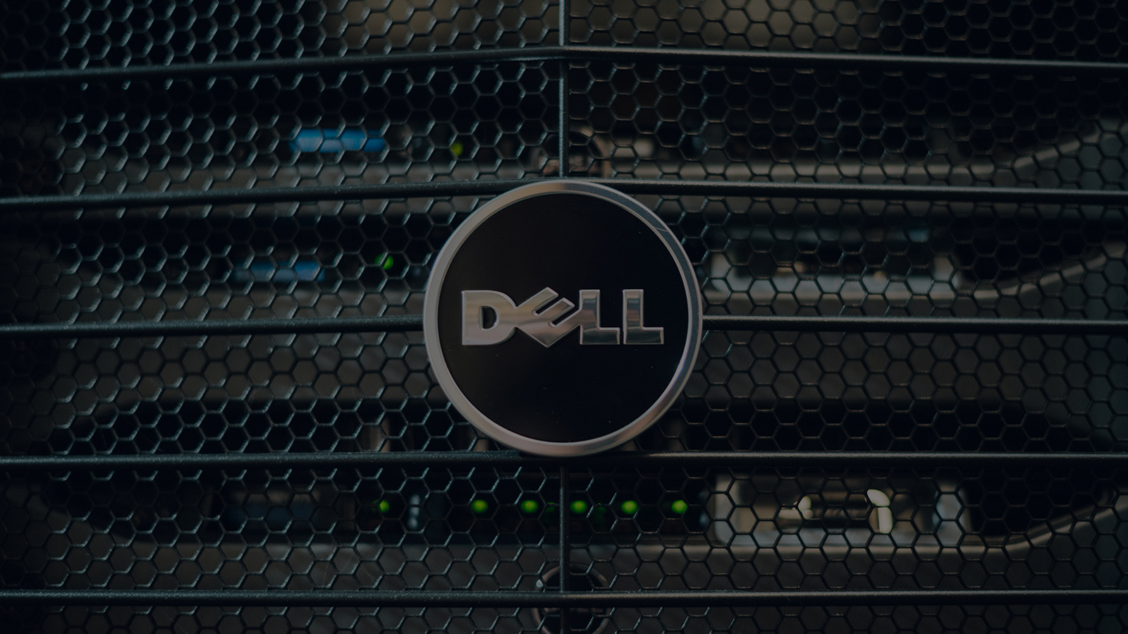 Dell Flash Storage