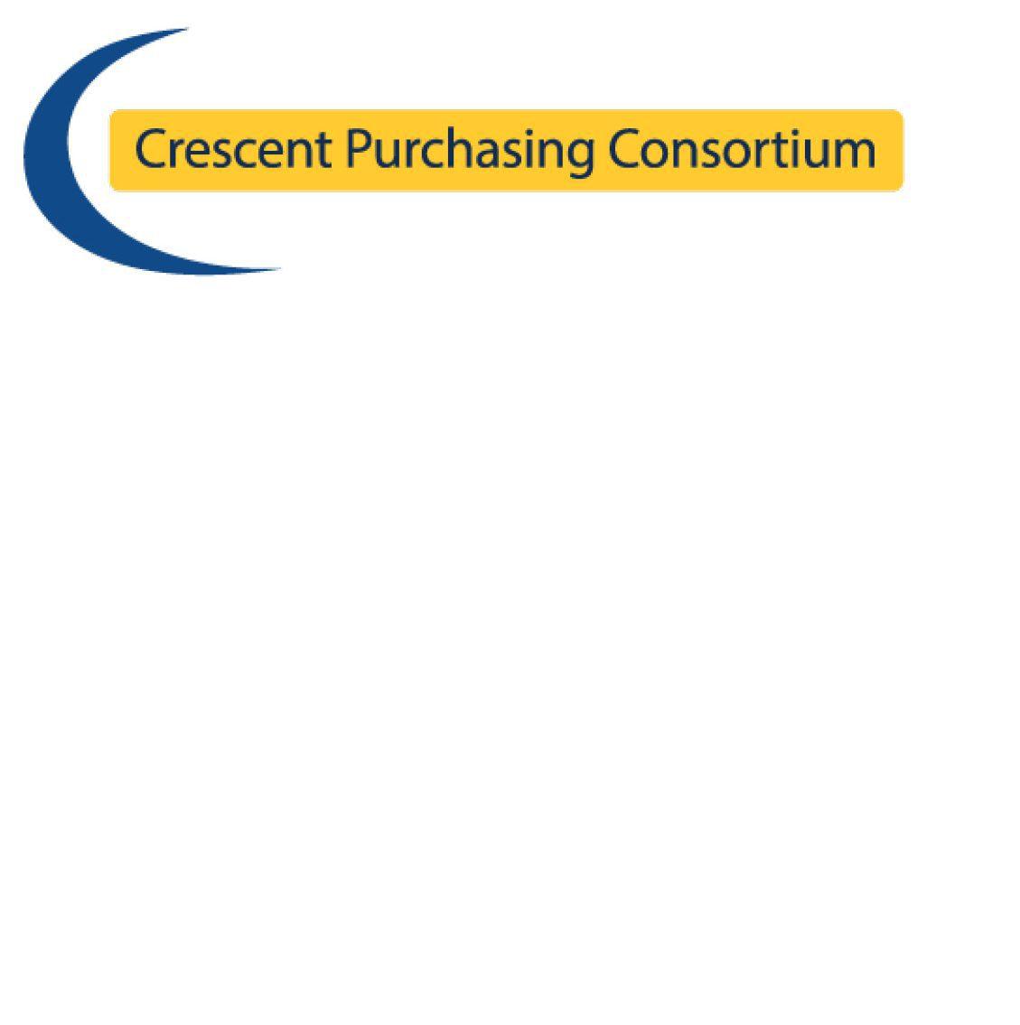 Cresent Purchasing Consortium Logo