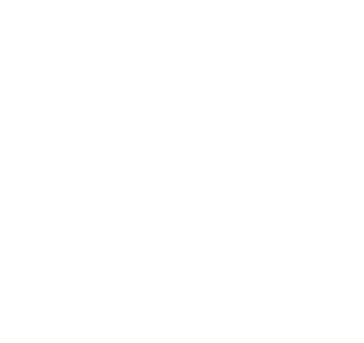 Cisco-partner-logo-grey-bg