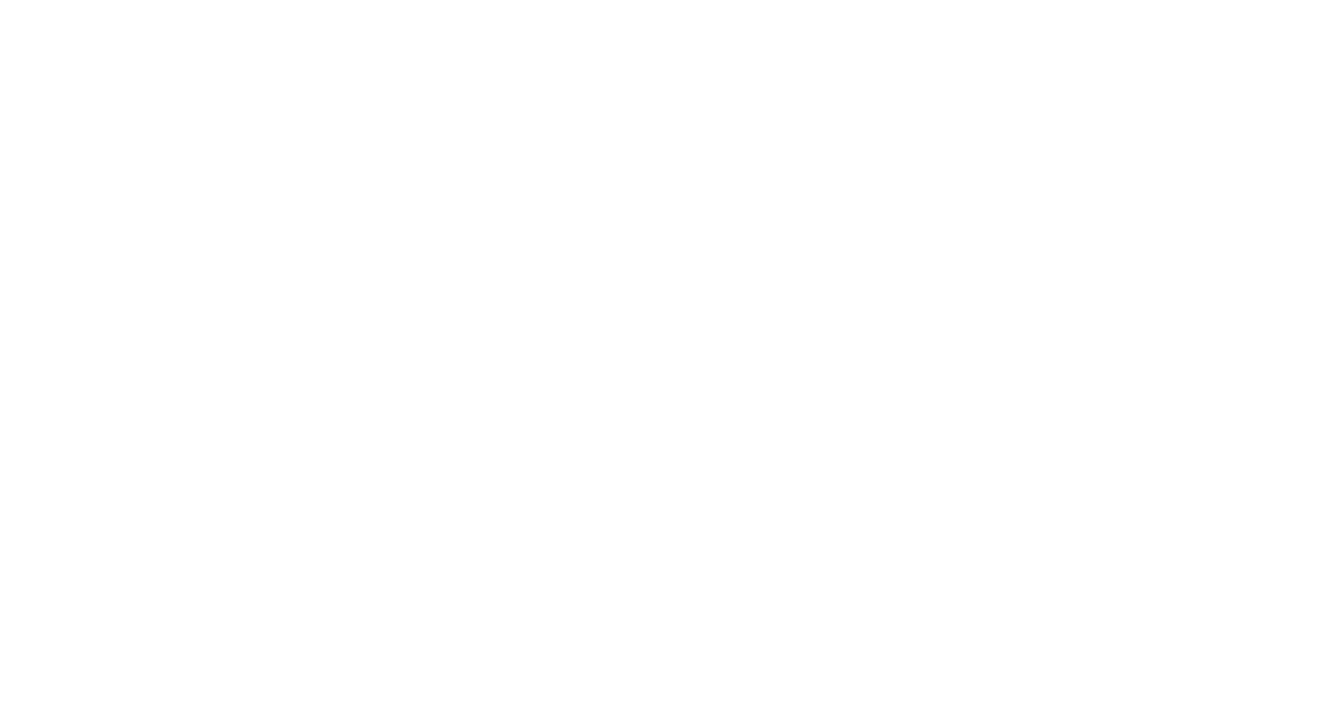 all-partners-barracuda-1