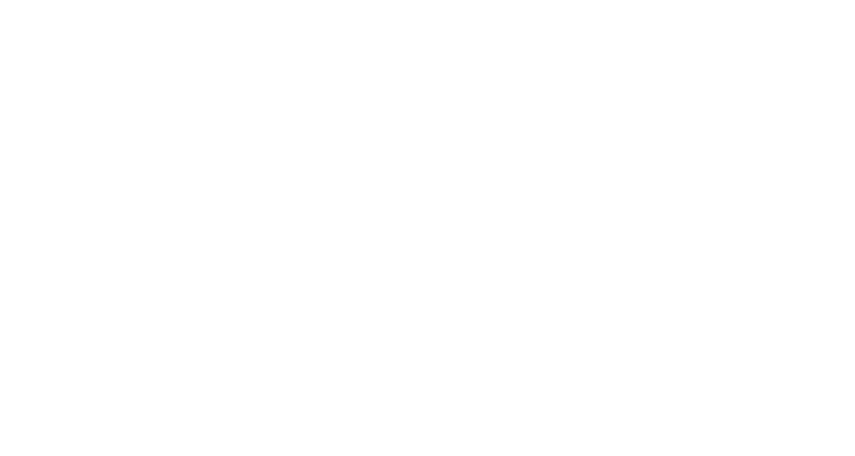 all-partners-casio-1
