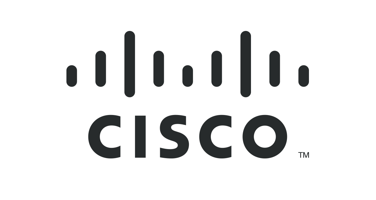all-partners-cisco-1-2
