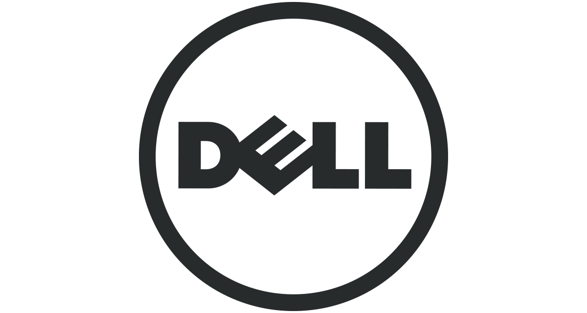 all-partners-dell-1-2