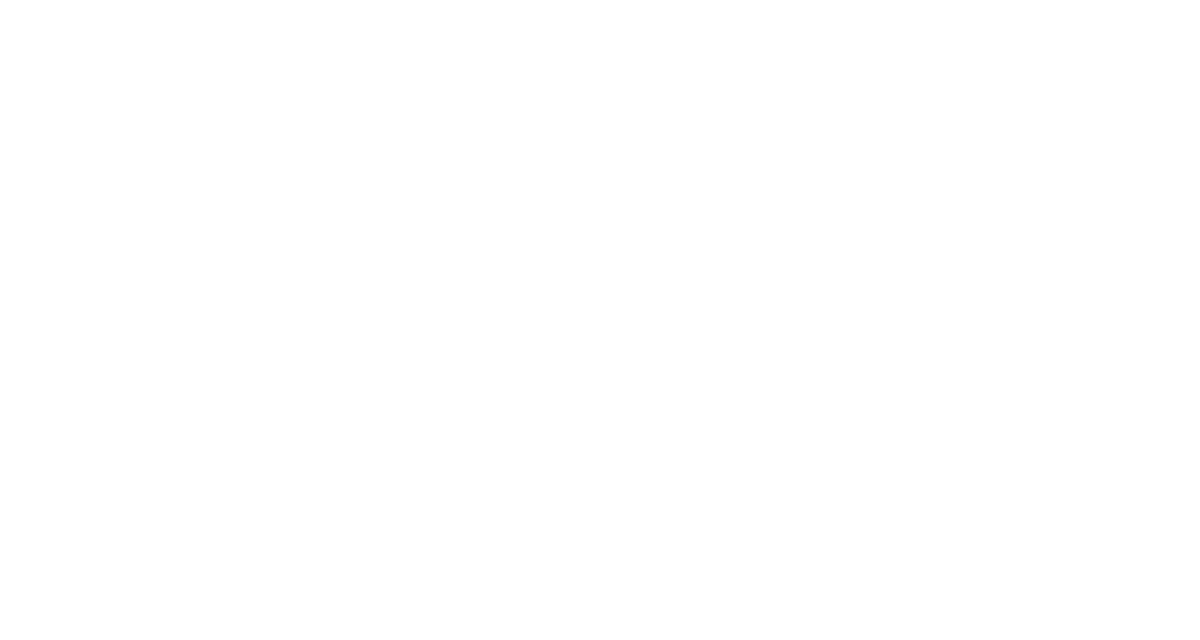 all-partners-epson-1