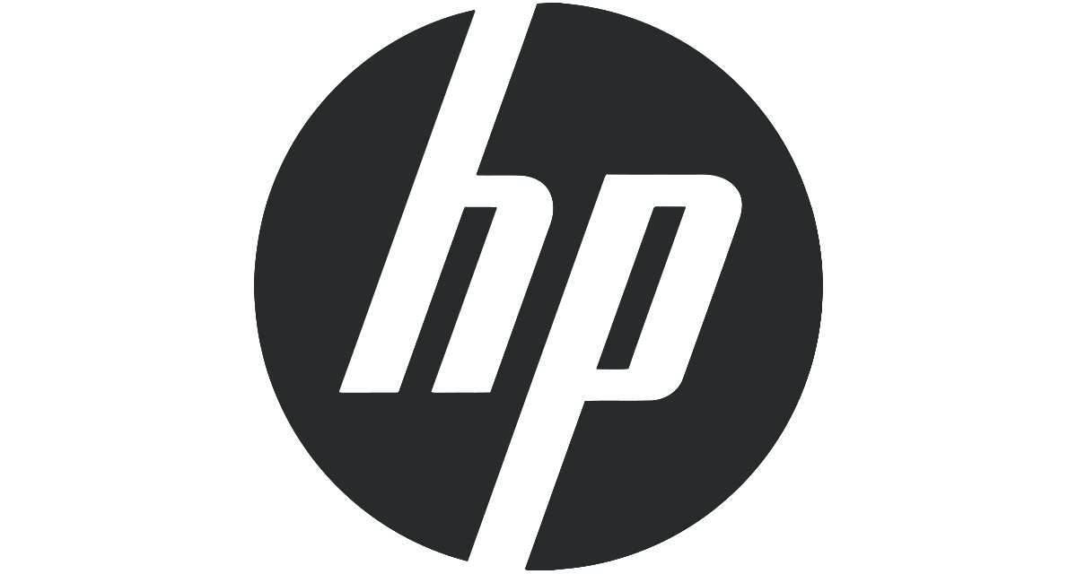 all-partners-hp-1-2
