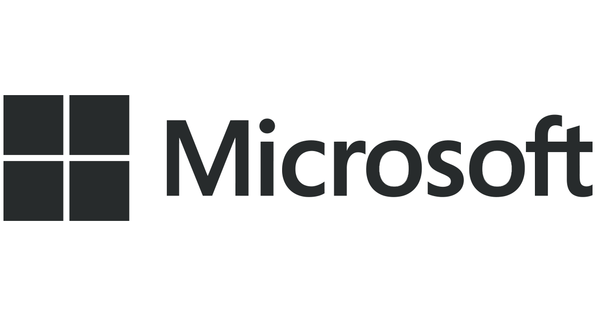 all-partners-microsoft-1-2