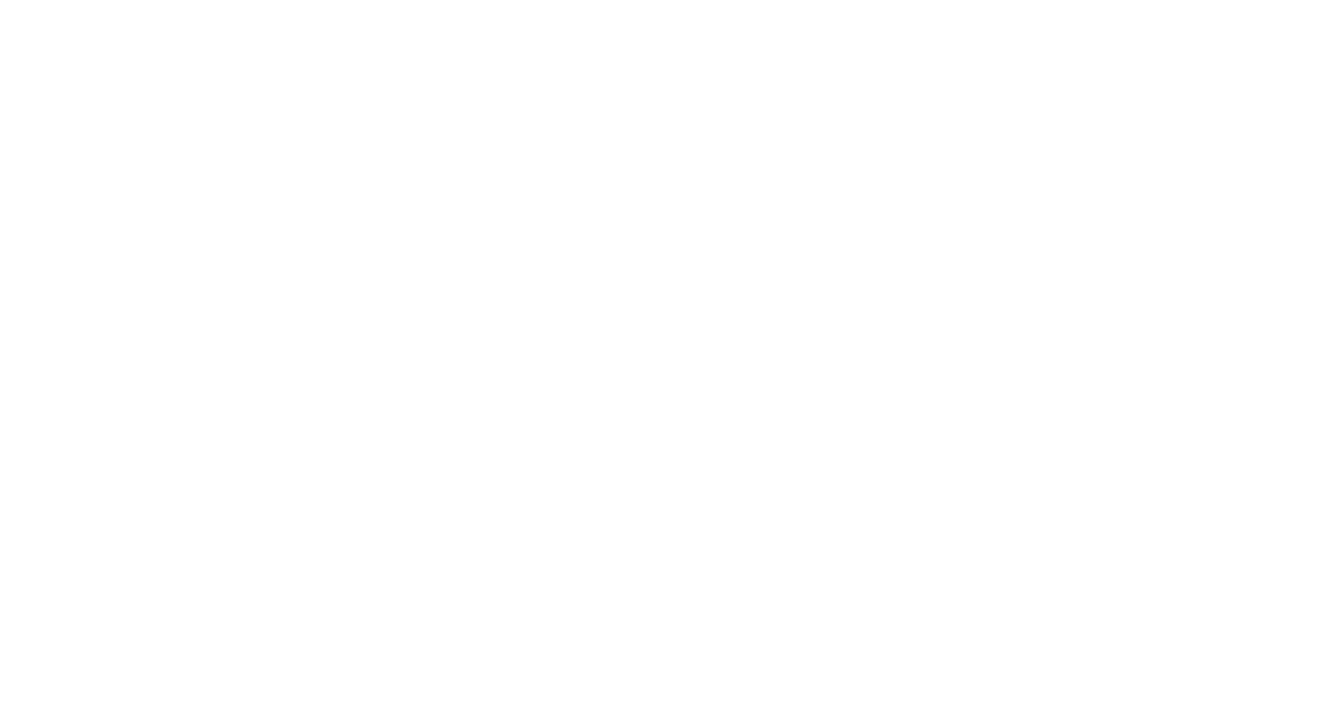 all-partners-nutanix-1