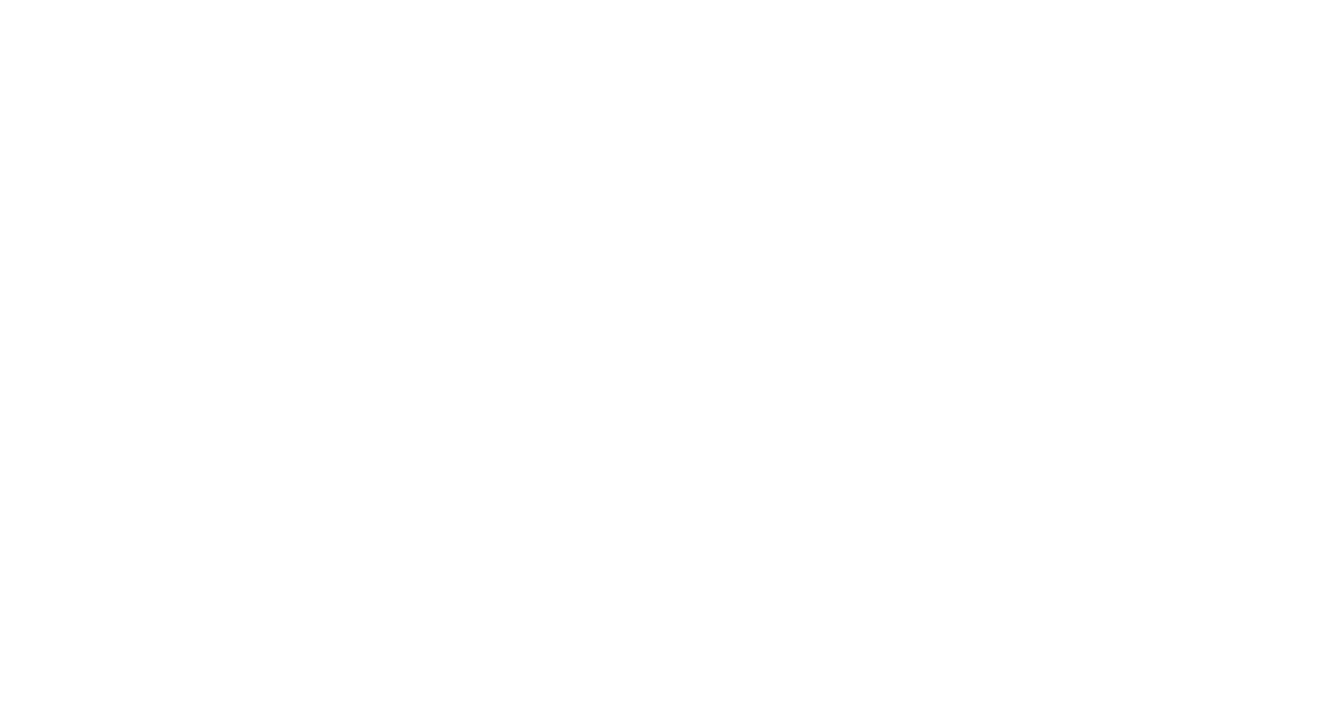 all-partners-quantum-1