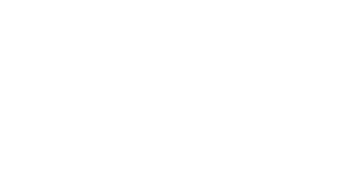 all-partners-samsung