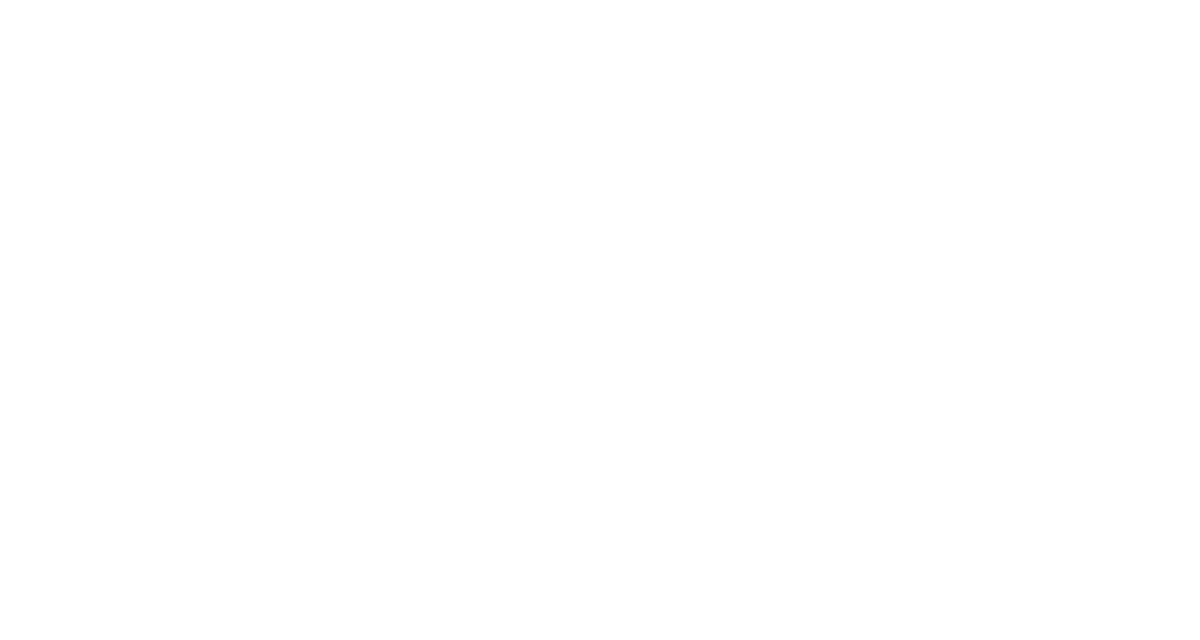 all-partners-trustwave-1