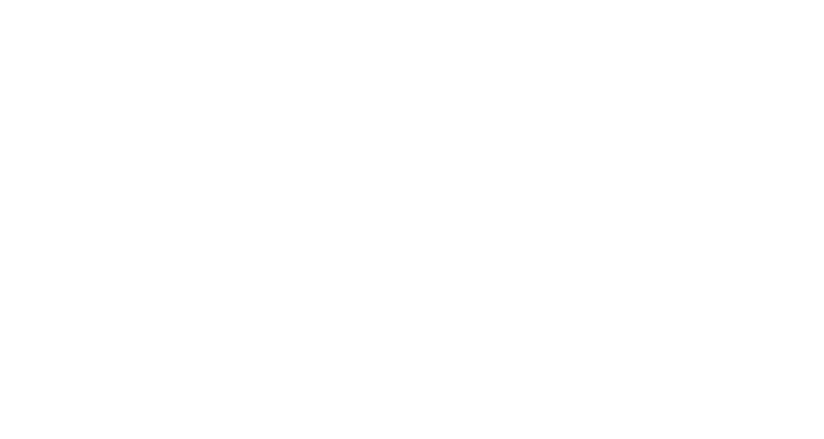 all-partners-watchguard-1